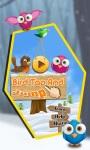 Bird Tap And Jump screenshot 1/4