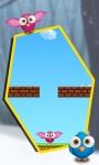 Bird Tap And Jump screenshot 4/4