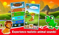 Sounds of the Animal Kingdom screenshot 5/5