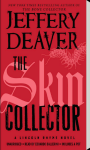 Jeffery Deaver - The Skin Collector screenshot 1/5