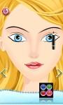 Girls Makeup Salon screenshot 3/6