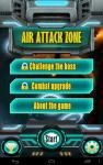 Air Attack Zone screenshot 1/6