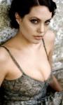 Angelina Jolie Hd Live Wallpaper screenshot 3/4