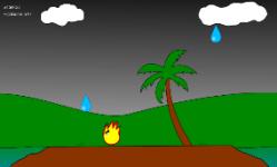 Fiyro Between Water screenshot 1/3