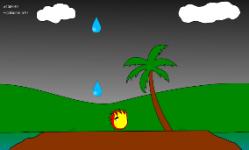 Fiyro Between Water screenshot 2/3