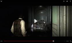 The Evil Within Walkthrough screenshot 2/4