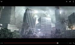 The Evil Within Walkthrough screenshot 3/4
