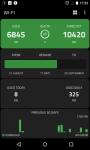 Data Counter and Speed Meter screenshot 3/6
