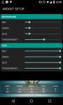 Data Counter and Speed Meter screenshot 6/6