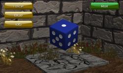 Dice and Dices 3D screenshot 1/6