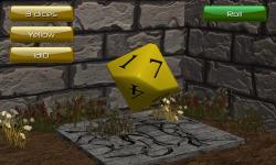 Dice and Dices 3D screenshot 2/6