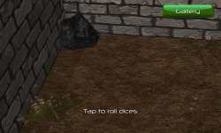 Dice and Dices 3D screenshot 3/6