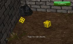 Dice and Dices 3D screenshot 4/6