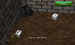 Dice and Dices 3D screenshot 5/6