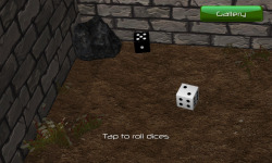 Dice and Dices 3D screenshot 6/6