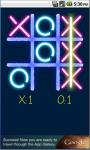 Tic Tac Toe For Fun screenshot 2/6