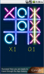 Tic Tac Toe For Fun screenshot 5/6