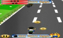 Motorcycle Races screenshot 5/6