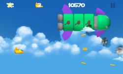 Platypus - Popcap Games screenshot 1/2
