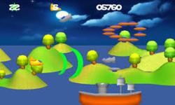 Platypus - Popcap Games screenshot 2/2