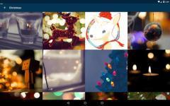 Backgrounds HD Wallpapers absolute screenshot 2/6