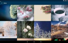 Backgrounds HD Wallpapers absolute screenshot 4/6