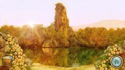 The Lost City maximum screenshot 4/6