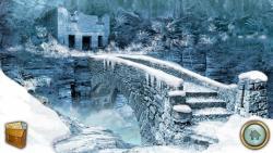 The Lost City maximum screenshot 6/6