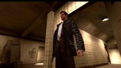 Max Payne Mobiel personal screenshot 4/6