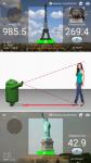 Smart Tools  attrezzi utili new screenshot 1/6
