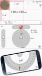 Smart Tools  attrezzi utili new screenshot 3/6