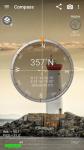 Smart Tools  attrezzi utili new screenshot 4/6