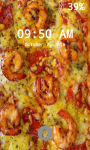 The Pizza Locker screenshot 1/4