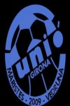 Unio Girona screenshot 1/3