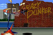 Crazy Dunker FREE screenshot 4/5