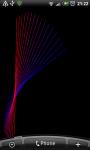 Chasing Lines Lite screenshot 4/4