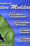 Active Meditation 1 screenshot 1/1