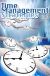 Time Management! screenshot 1/1