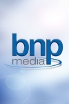 BNP Media screenshot 1/1
