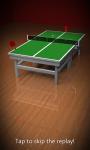 Table Tennis Fever screenshot 2/4