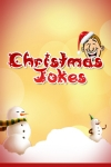 Christmas Jokes. screenshot 1/1