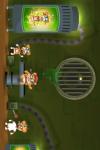Sewer Escape Free screenshot 2/2