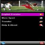 World Sport screenshot 1/4