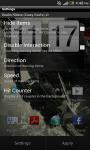 crysis3 livewallpaper screenshot 3/4