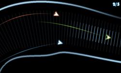 S-Ride screenshot 1/6