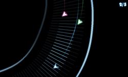 S-Ride screenshot 2/6