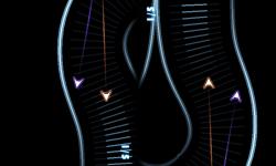 S-Ride screenshot 4/6