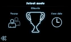 S-Ride screenshot 5/6