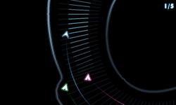 S-Ride screenshot 6/6