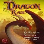 Dragon Rage screenshot 1/4